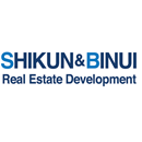 Shira Ahoben, Director of Technological Applications - Shikun & Binui Ltd.  (SKBN.TA)