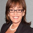 Rikki Arad, Executive Director BTC