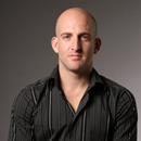 Asaf Ashkenazi, CEO of Allen Carr's