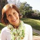 רות רואי - וינשטיין , מייסדת ונשיאה- עמותת תעצומות
