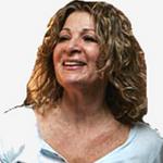 Ctti Fynero, Lider Multi-Network independente