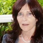 Orit Naor, CEO and Owner of CPS Recruitment Firm