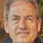 יהודה צדר , דירקטור, איש עסקים ויועץ אסטרטגי