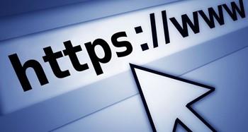 מה זה ssl ולמה להשתמש בו?