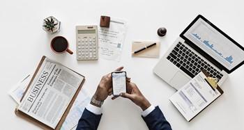 איך לפרסם עסק בחינם