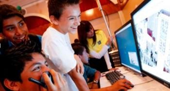דיגיטל , יזמות צעירה ומה שביניהם