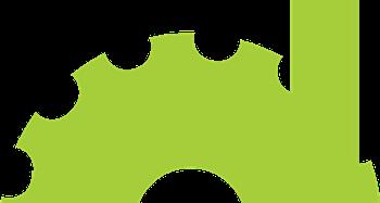 בניית אתרים באמצעות קוד פתוח
