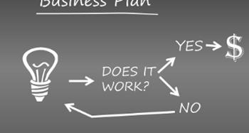 איך בונים תוכנית עסקית מנצחת?