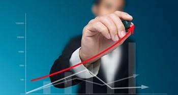 איך לבחור יועץ עסקי? - ייעוץ עסקי מוביל