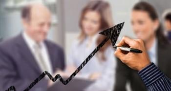 מאמן עסקי – הצלחת העסק שלכם בהישג יד