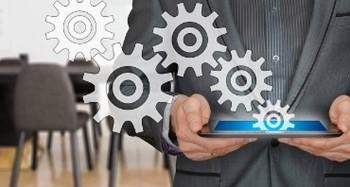 יועץ עסקי לכל סוגי העסקים - ייעוץ עסקי מנצח