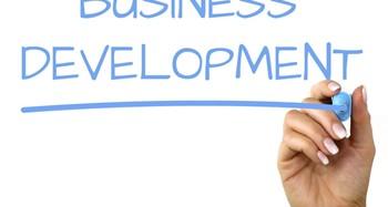 מנהל פיתוח עסקי - מיהו ומה תפקידו?